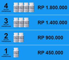 087831988709 agen toko jual obat vimax asli di semarang
