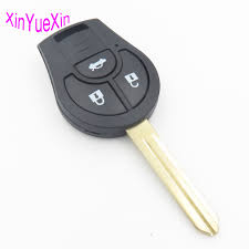 nissan almera key fob reset compare prices on nissan micra key fob case online shopping buy