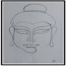 nitesh suthar buy nitesh suthar paintings u0026 art online from india