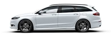 a ford fusion wagon could be a winner and here u0027s why the truth