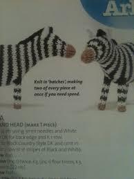 noah u0027s ark by alan dart toy knitting pattern simply knitting