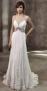 Model Top 100 by Top 100 Wedding Dresses 2017 From Top Designers 2721739 Weddbook
