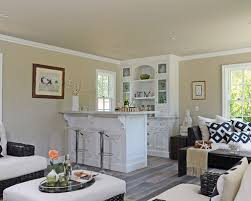living room bars captivating family room bar ideas images best inspiration home