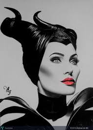10 celebrity images you won u0027t believe are sketches