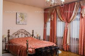Balloon Curtains For Bedroom by Curtains And Drapes Bedroom Curtains Swag Curtains Silk Curtains
