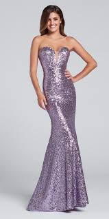 formal dresses prom dresses 2018 formal prom dresses gowns