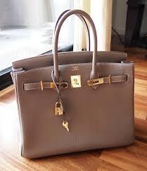 designer taschen designer handtaschen 15 mode saison