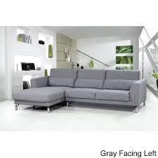 Fabric Modern Sofa Modern Sofa Set Wojcicki Me