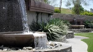 Home Design Center Laguna Hills by Laguna Hills Community Center David Volz Design Landscape