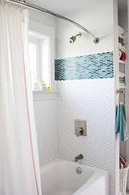 111 best merola tile in action images on pinterest bathroom