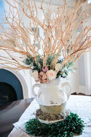 easy fall centerpieces fall table decorations