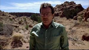 Breaking Bad Wikipedia Bild Walters1e1 In Der Wüste Png Breaking Bad Wiki Fandom