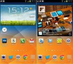 theme maker for galaxy s3 58 best wallpapers widgets themes images on pinterest android