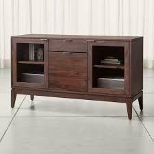 wood credenza file cabinet file cabinets amazing credenza file cabinet solid wood file cabinet