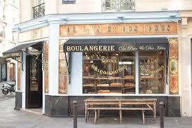 paris photography parisian boulangerie paris france paris