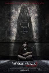 Seeking Eel Imdb The In Black 2 Of Trailer The In Black 2