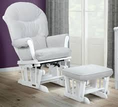 glider and ottoman cushions glider and ottoman baby glider rocker with ottoman chair glider