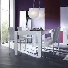 table de cuisine blanche design d intérieur table de cuisine blanche affordable beautiful