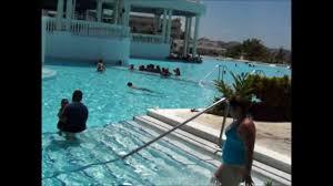 grand palladium hotel lucea hanover jamaica youtube