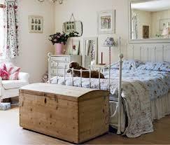 come arredare una da letto piccola arredare una da letto piccola piccola con arredi