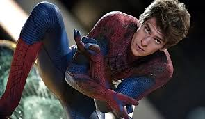 reason andrew garfield fired sony u0027s