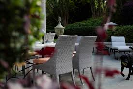 Summer Classics Patio Furniture by Kospia Farms Summer Classics Outdoor Furniture Life U0027s Best