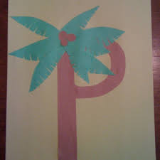 199 best letter pp images on pinterest alphabet crafts lyrics