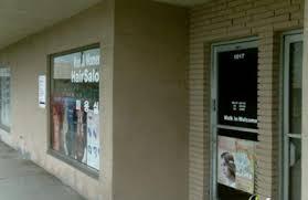 g hair salon upland ca 91786 yp com