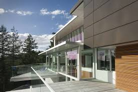 Modern Home Design Ideas Outside Attractive Tan Exterior House Colors Paint Color Schemes Idolza