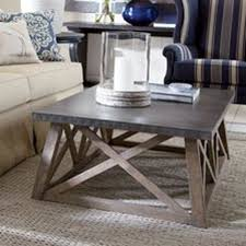 Metal Side Tables For Living Room Attractive Shop Coffee Tables Living Room Ethan Allen Table