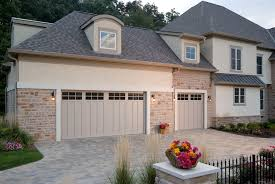 Opening Garage Door Without Power by Akerdoors Blog Garage Doors