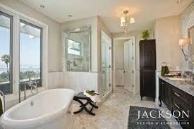 bathroom design san diego bathrooms design bathroom cool decorbathroom san diego decor