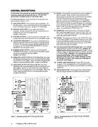 speakers amp wiring diagram 3 amp rims fender champ wiring