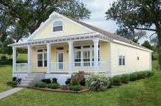 manufactured home cost today s manufactured homes come in a variety of designs shapes and