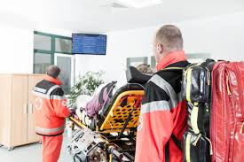 Klinik Bad Kissingen Ztm Bad Kissingen übersicht