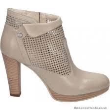 womens wrangler boots uk original navy s boots wrangler creek jyxo217