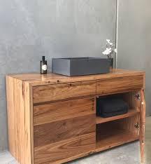 Timber Bathroom Vanity Bathroom Vanity Timber Bathroom Vanities Australia Timber