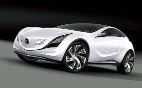 mazda car price mazda kazamai concept cars and other transport pinterest mazda