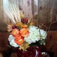 Flower Delivery Las Vegas Swept Off My Feet Arrangements Pinterest Las Vegas Florists