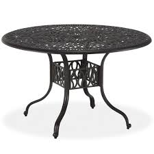 heritage park round dining table walmart patio ideas 81r2tbssr l sl1500 amazon com home styles floral