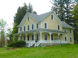 farmhouses for sale in sullivan county ny