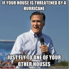 Texts From Mitt Romney Meme - 16 funny political pictures and memes kill the hydra