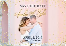save the date wedding magnets 10 save the date magnets you ll the magazine