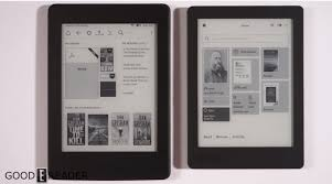 Kindle Paperwhite Rugged Case Kindle Paperwhite Vs The Kobo Aura Edition 2