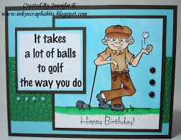 47 best birthday images on birthday cards happy