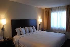 wild wild west hotel las vegas nv booking com