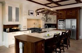 large kitchen island for sale kitchen splendid kitchen island with seating for sale splendid