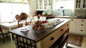 How To Build A Kitchen Island With Seating by Clever Ideas For A Diy Kitchen Island Youtube
