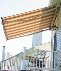 Sun Awnings For Decks Seattle Retractable Awnings Retractable Patio Awnings Seattle