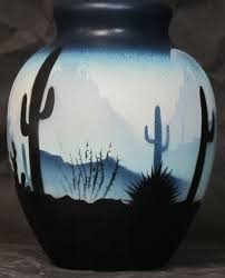 Indian Wedding Vase Story 643 Best Hand Made By Native Americans Images On Pinterest